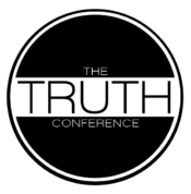 Truth Conference 2018 | Official Site Sticky Logo