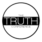 Truth Conference 2018 | Official Site Logo