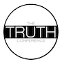 Truth Conference 2018 | Official Site Mobile Logo